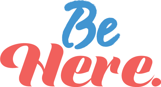 Be-Here