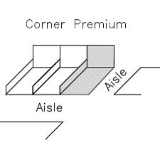 Picture1_corner_premium