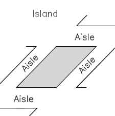 Picture1_island