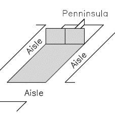 Picture1_peninsula