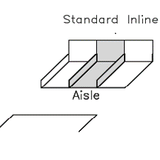 Picture1_standard_inline