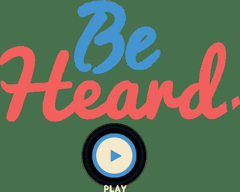 be-heard-play-hover