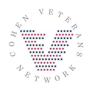Cohen Veterans Network