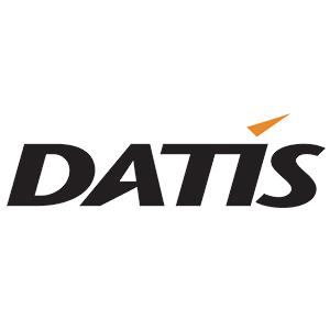 DATIS