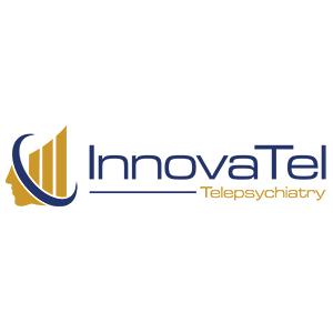 InnovaTel