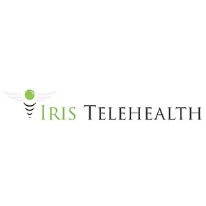 Iris Telehealth