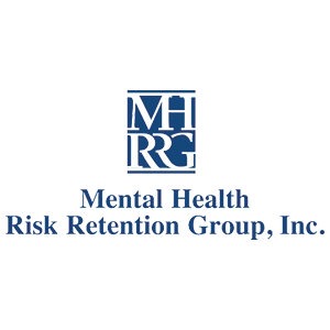 Mental Health Risk Retention Group