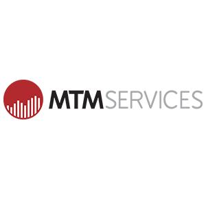 MTM Services