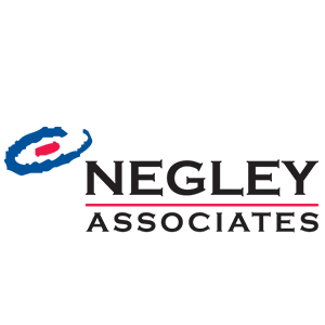 Negley Associates